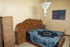 Accueil dans Liens chambre-double-300x200